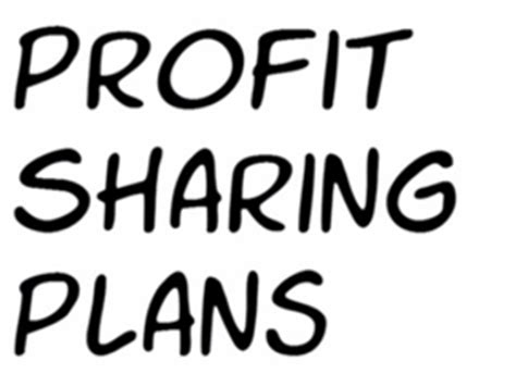 Pros and cons of a business plan